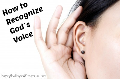 how to get a good voice