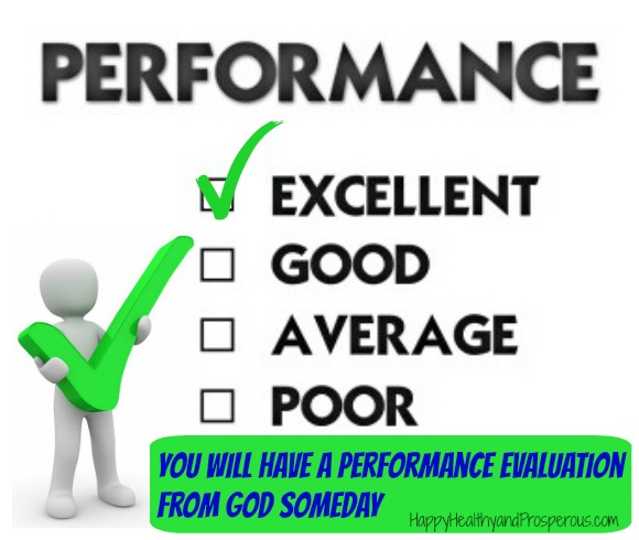 employees performance Learn how to optimize employee performance at your organization webinar why isn't employee engagement getting better gallup blog.